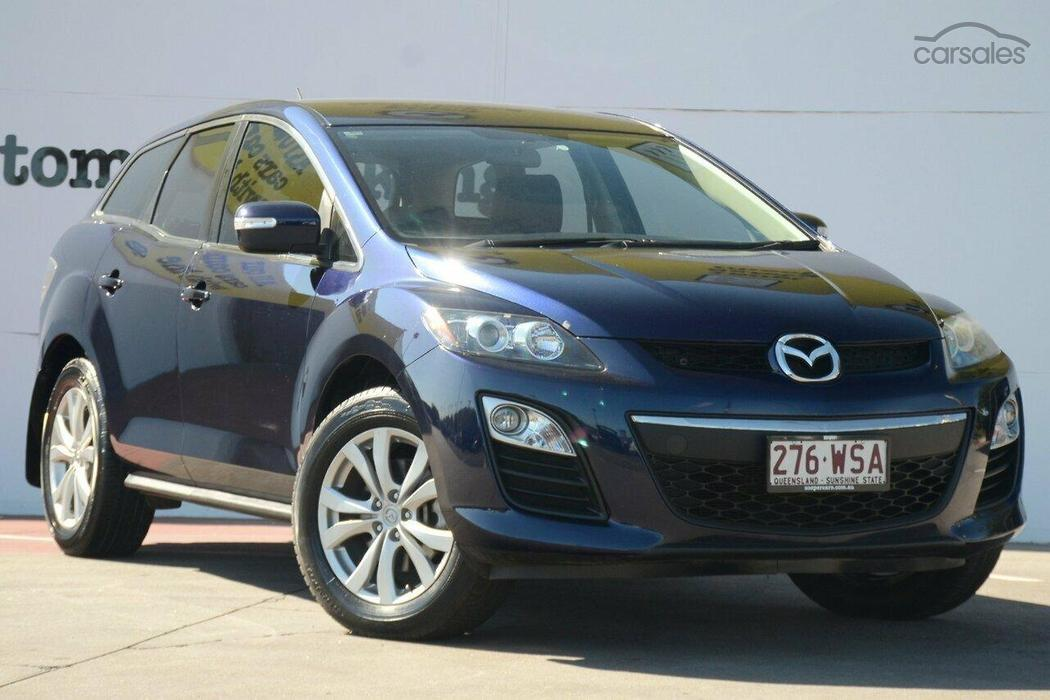 new car releases in australia 2014New  Used Mazda cars for sale in Australia  carsalescomau