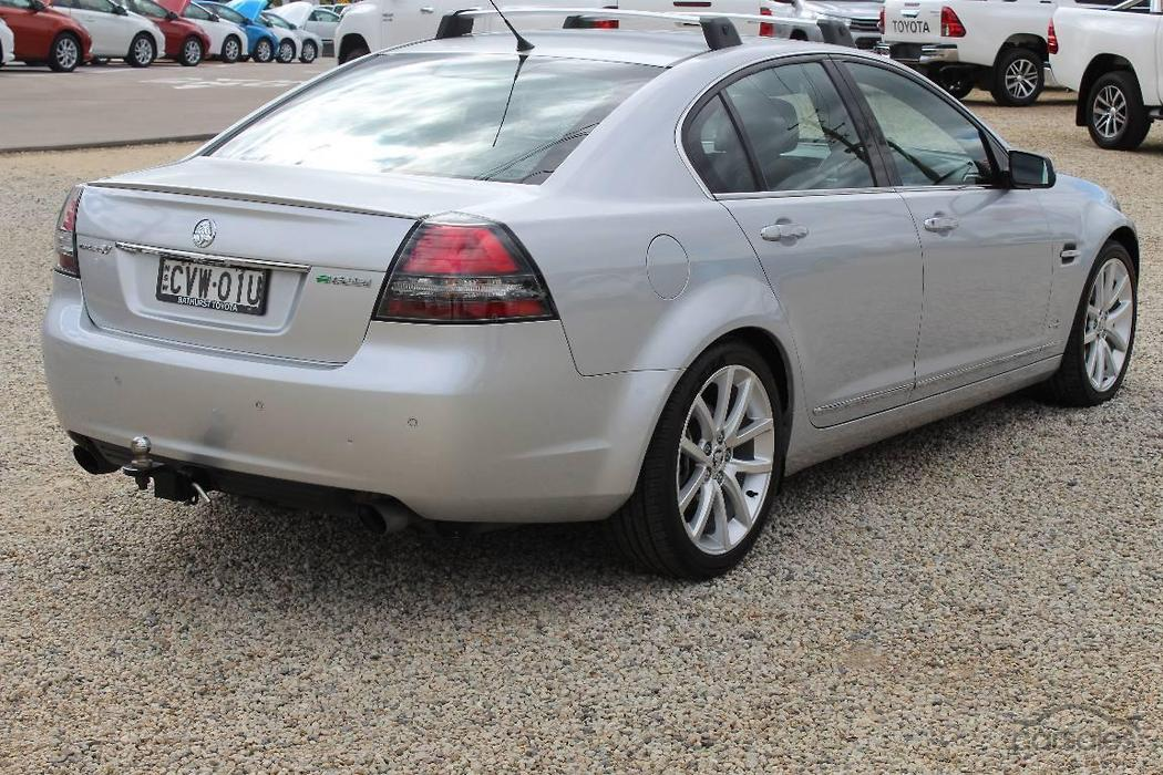 new used holden calais cars for sale in australia. Black Bedroom Furniture Sets. Home Design Ideas