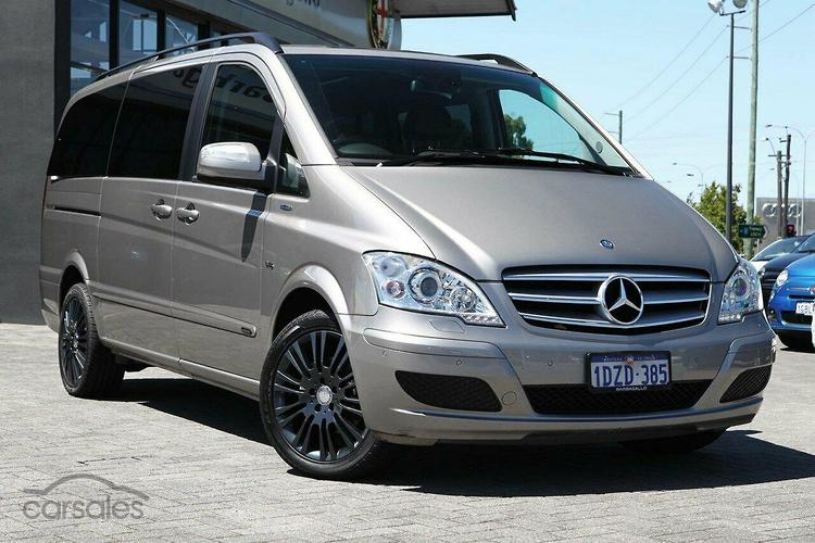 2017 Moss Motors Mercedes Benz For Sale >> Used Mpv Cars For Sale Gumtree | Autos Post