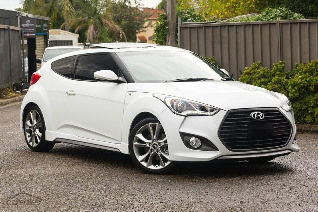 new car releases in australia 2014New  Used Hatch cars for sale in Australia  carsalescomau