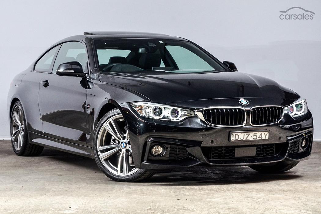 new car releases in australia 2015New  Used BMW cars for sale in Australia  carsalescomau