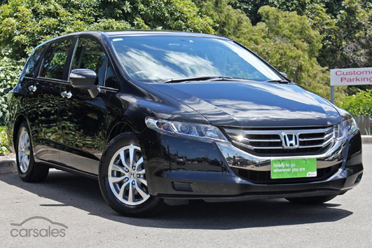 Used Honda Cars For Sale Nationwide Autotrader 2018 2019
