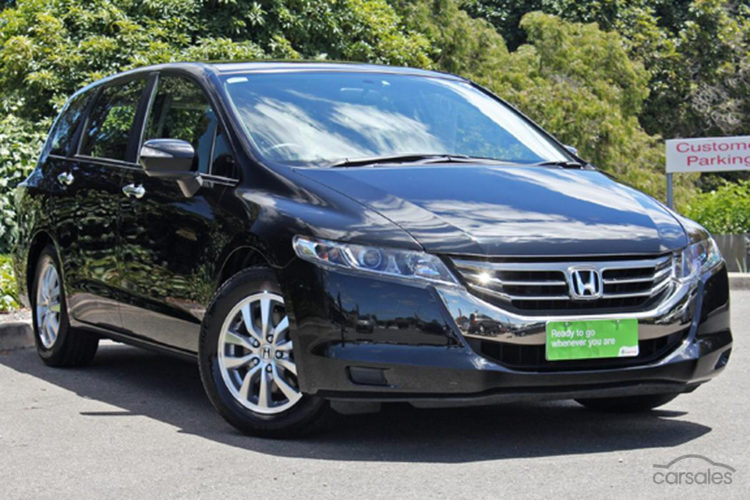 Nationwide Car Sales Melbourne