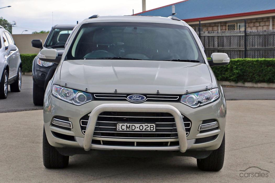 new used ford territory cars for sale in australia. Black Bedroom Furniture Sets. Home Design Ideas