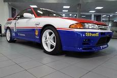 New  Used Nissan Skyline GTR R32 cars for sale in Australia