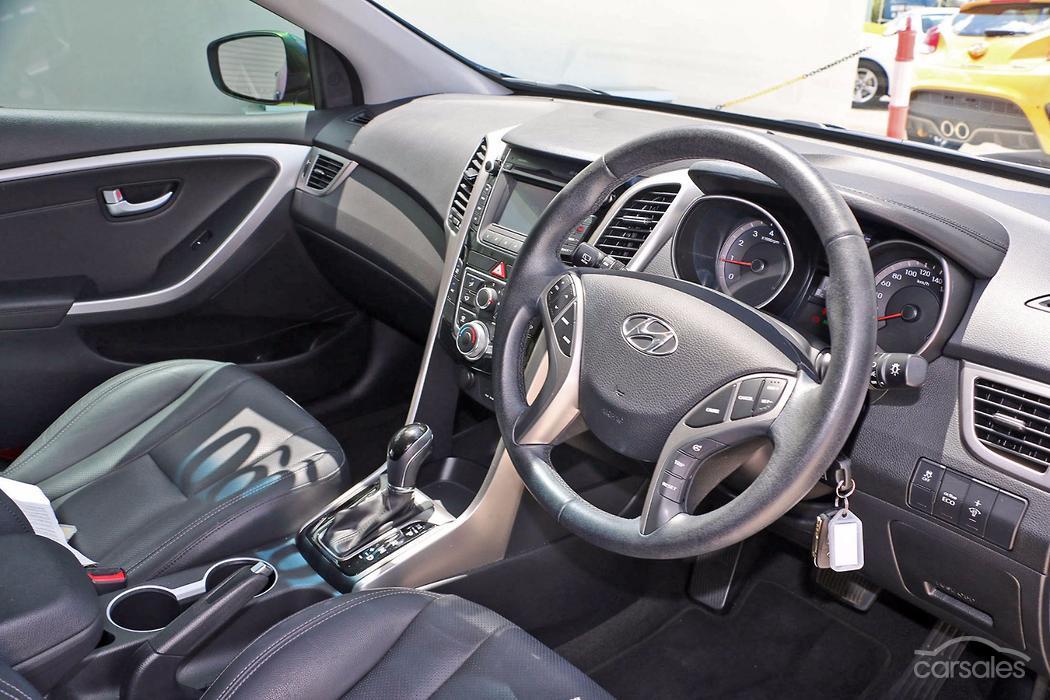 new used hyundai i30 cars for sale in australia. Black Bedroom Furniture Sets. Home Design Ideas