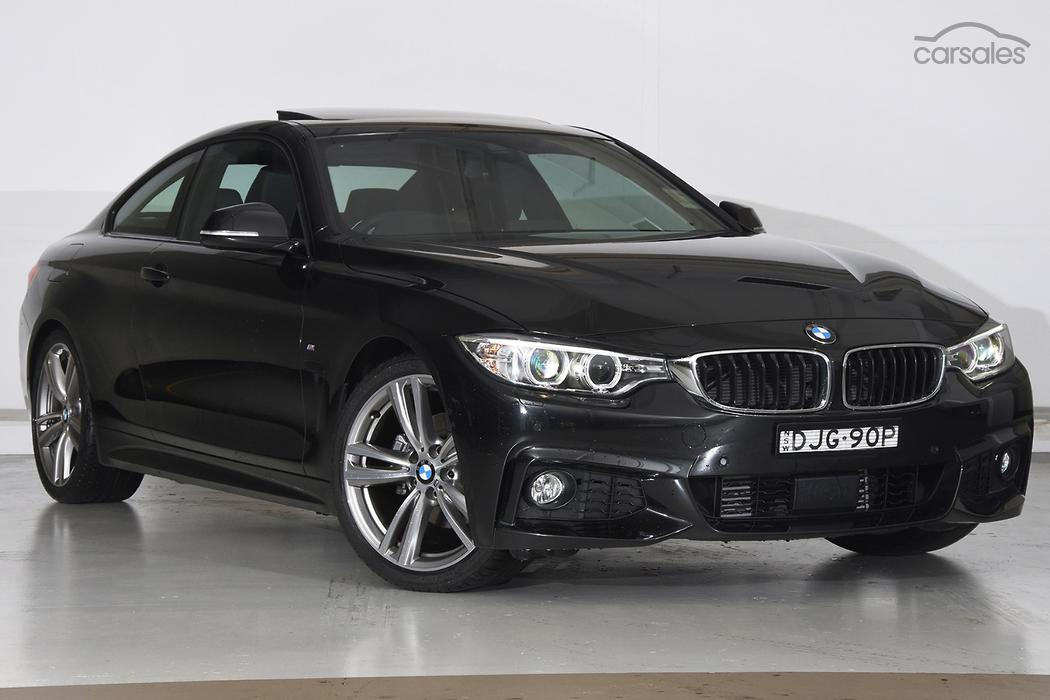 new car releases for 2015 in australiaNew  Used Performance cars for sale in Australia  carsalescomau