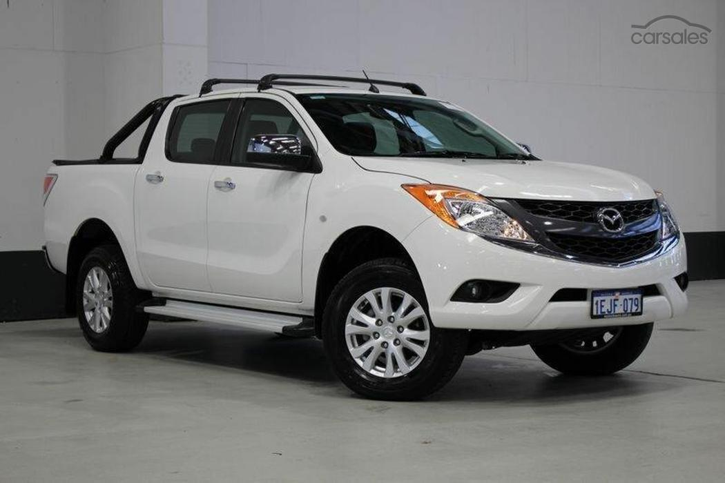 new car releases for 2015 in australiaNew  Used Ute cars for sale in Australia  carsalescomau