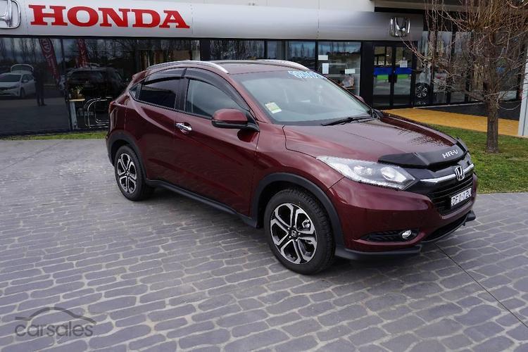 Cx 3 Vs Hrv >> Honda Singapore Hrv   Autos Post