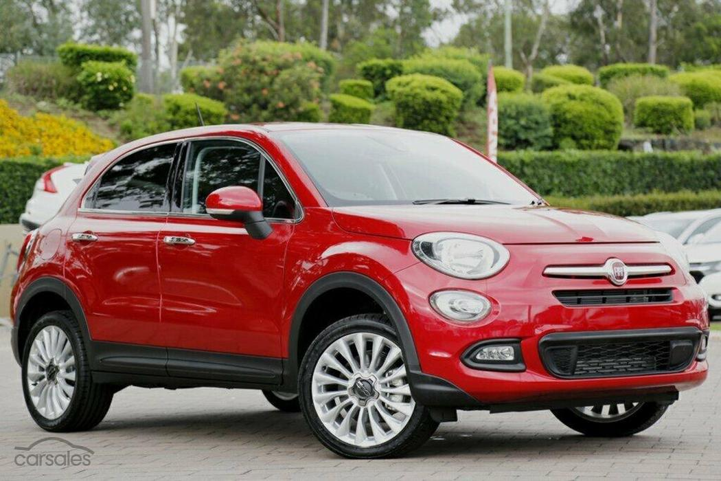 new used fiat 500 cars for sale in australia carsales. Black Bedroom Furniture Sets. Home Design Ideas