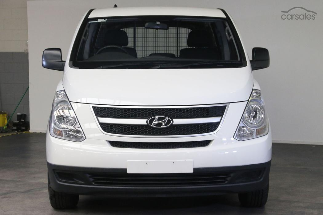 new used hyundai iload cars for sale in australia. Black Bedroom Furniture Sets. Home Design Ideas