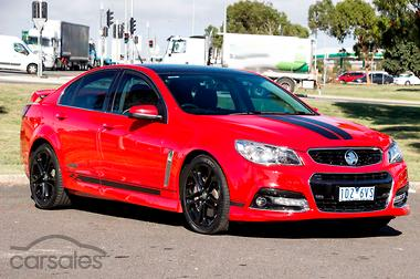Altitude Cars Sales Melbourne