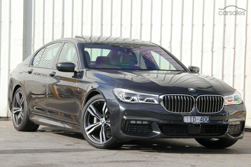 new car releases in australiaNew  Used BMW cars for sale in Australia  carsalescomau