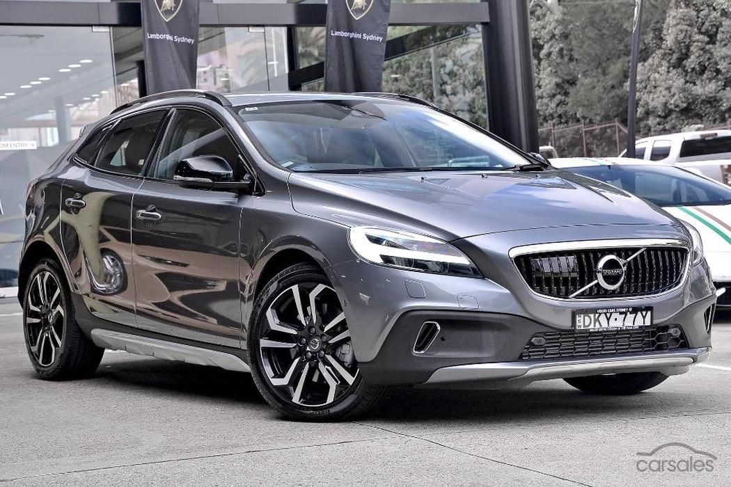 Car Sales Nsw Australia Volvo Km