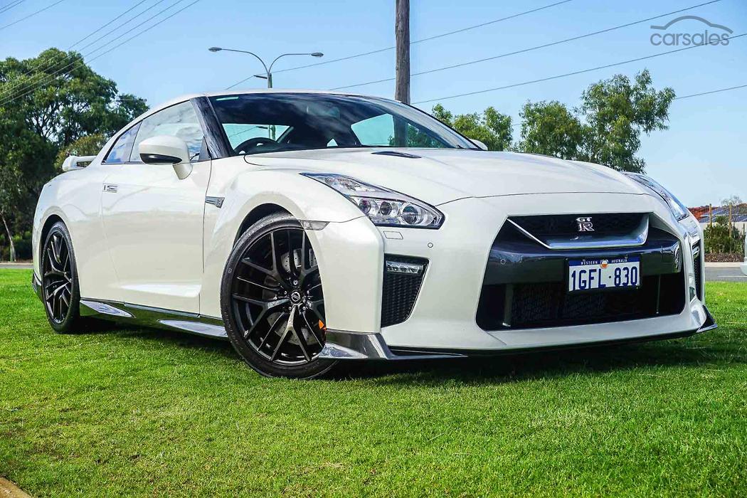 new used nissan gt r cars for sale in australia. Black Bedroom Furniture Sets. Home Design Ideas