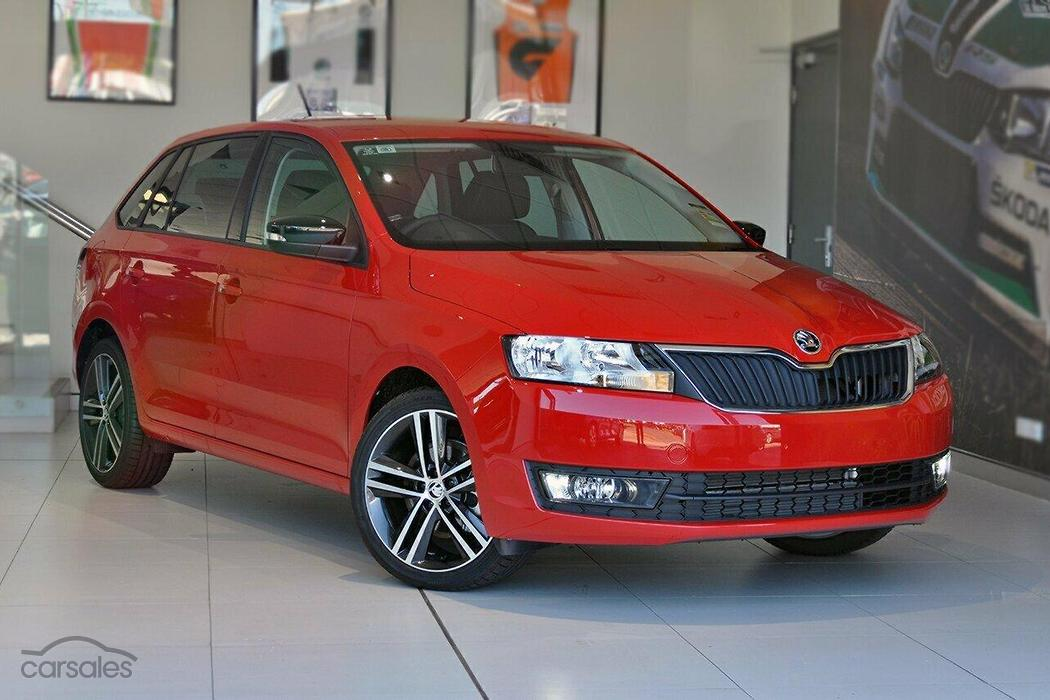 new car releases in australiaNew  Used Brand New cars for sale in Australia  carsalescomau