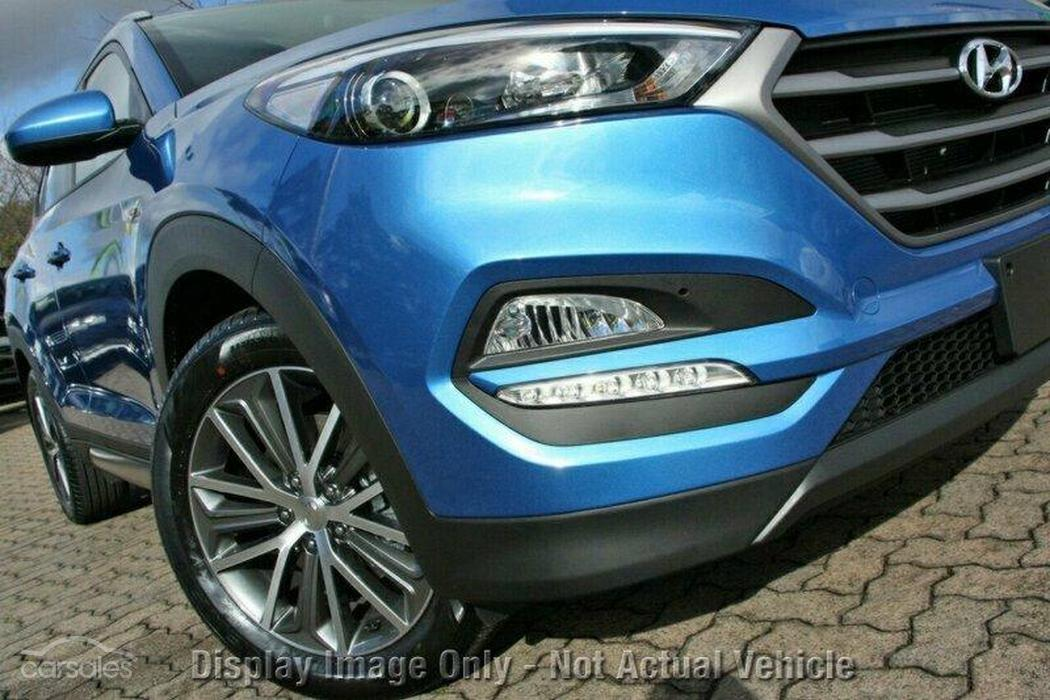 new used hyundai tucson cars for sale in australia. Black Bedroom Furniture Sets. Home Design Ideas