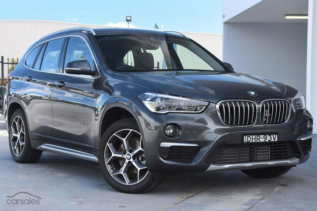 new used bmw x1 cars for sale in australia. Black Bedroom Furniture Sets. Home Design Ideas