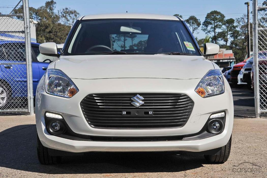 Carsales Nsw Used Cars