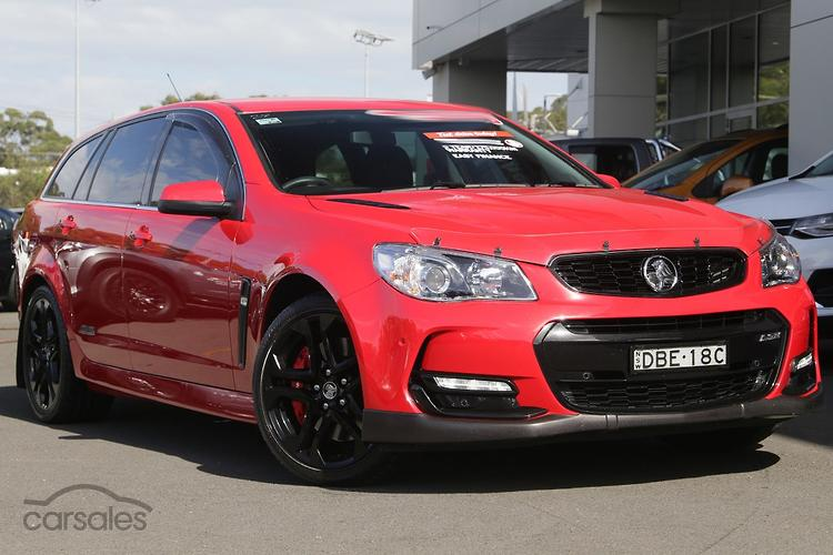 holden commodore marketing Swot, stp and marketing analysis of holden cars along with usp, competition etc.