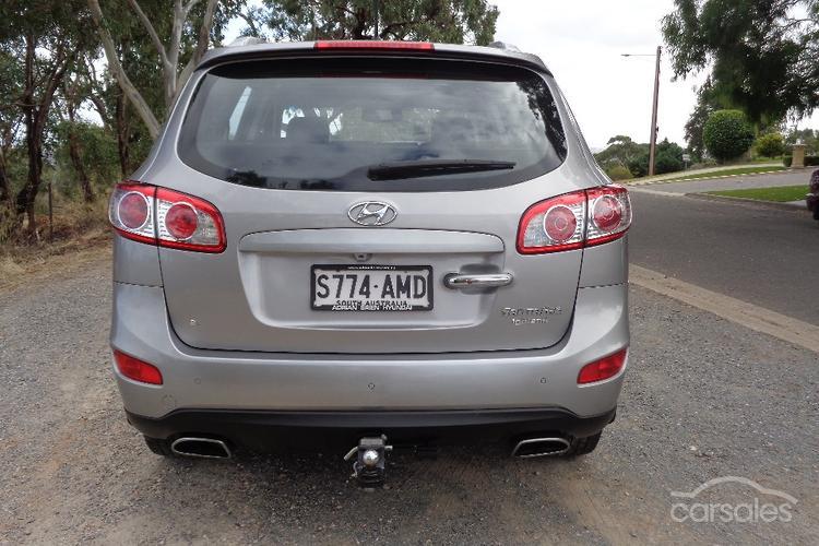 Hyundai deals perth