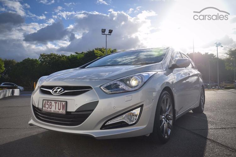 New Diesel Cars Singapore Car Prices Listing Sgcarmart