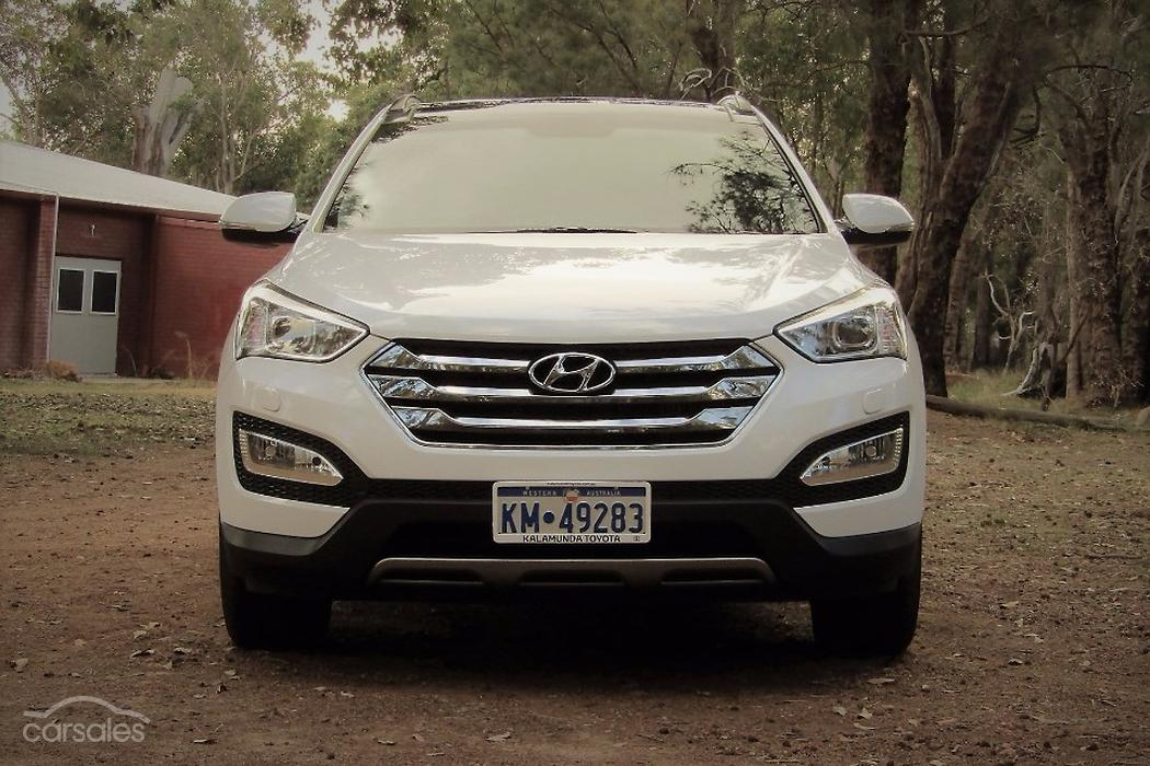 new car releases in australiaNew  Used Hyundai cars for sale in Australia  carsalescomau