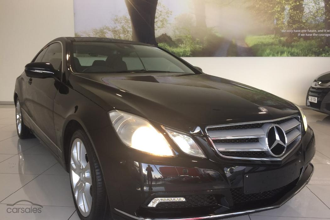 new car releases australia 2013New  Used Coupe cars for sale in Australia  carsalescomau