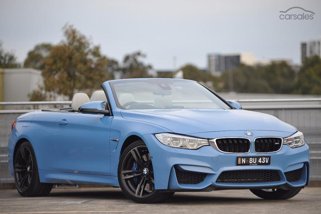new used bmw m4 cars for sale in australia. Black Bedroom Furniture Sets. Home Design Ideas