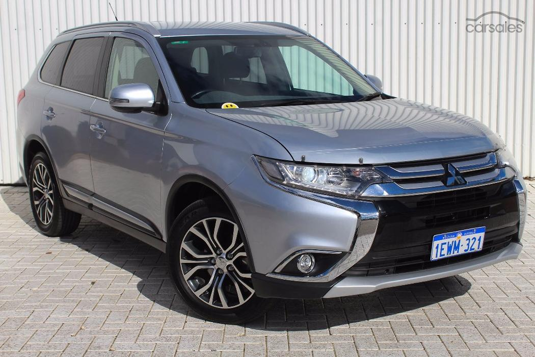 new car releases 2016 australiaNew  Used SUV cars for sale in Australia  carsalescomau
