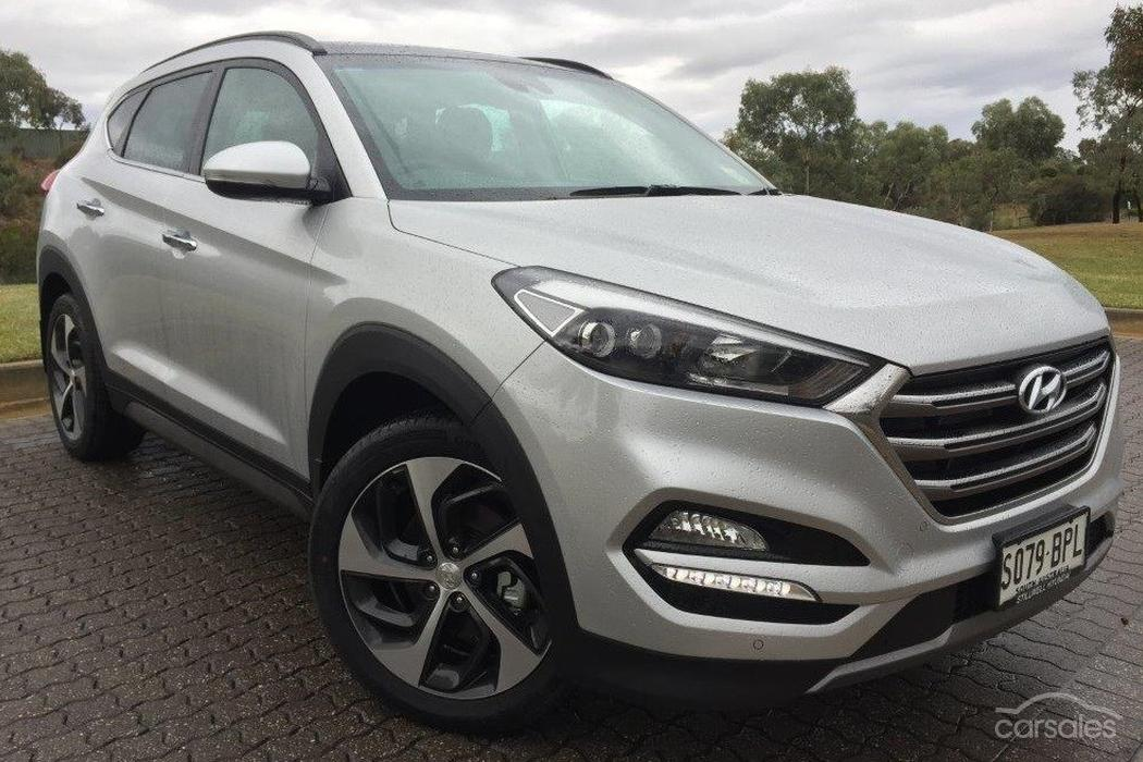 new car releases in australia 2014New  Used Hyundai cars for sale in Australia  carsalescomau
