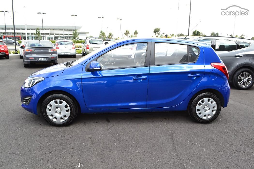 Car Sales Gold Coast Private