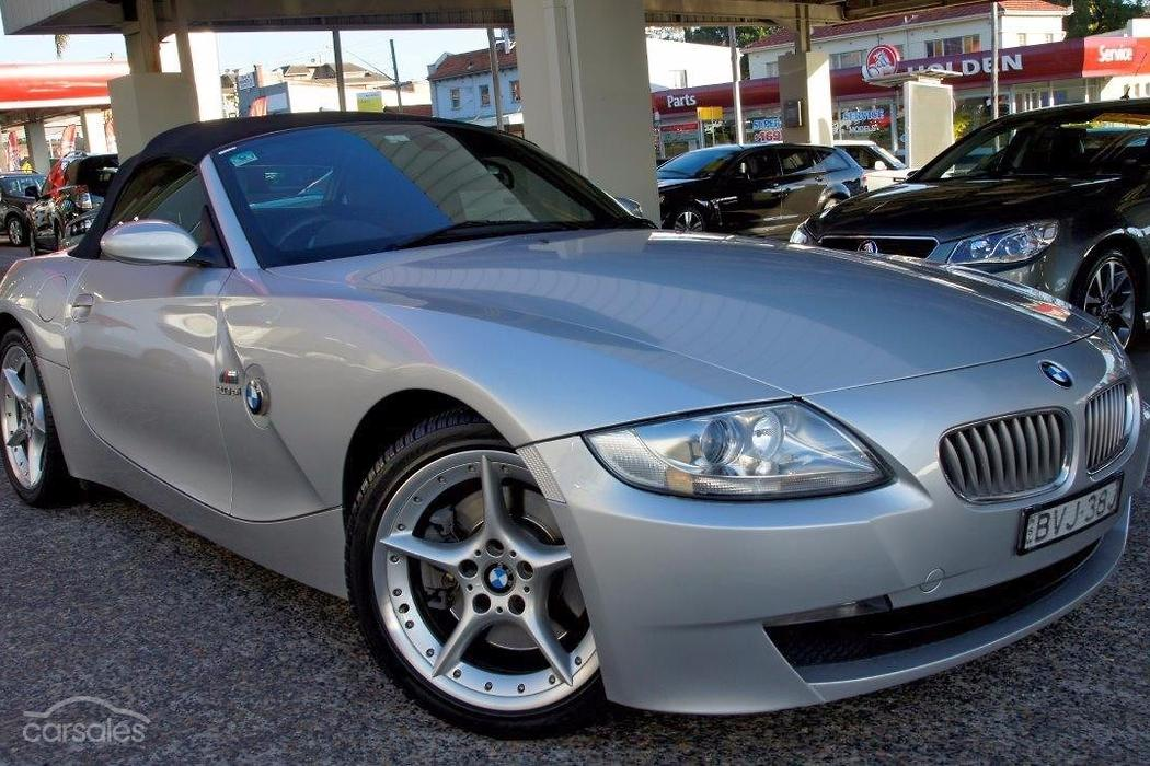 new car releases in australia 2014New  Used Convertible cars for sale in Australia  carsalescomau