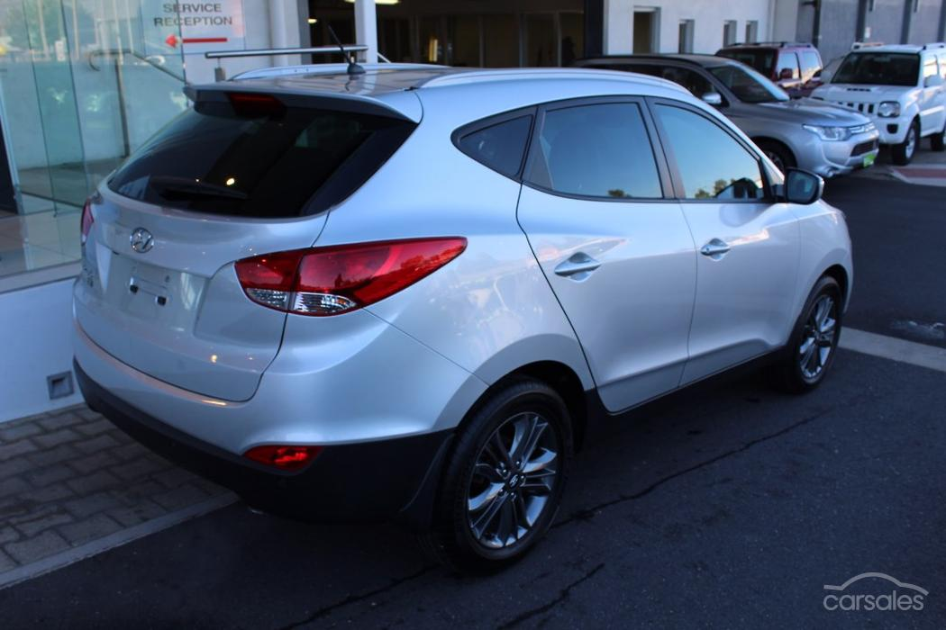 Car Toyota For Sale Adelaide
