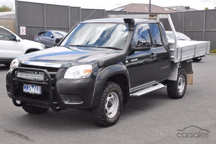 New Used Mitsubishi Mirage Cars For Sale In Australia