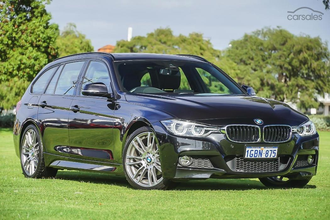 new car releases for 2015 in australiaNew  Used Wagon cars for sale in Australia  carsalescomau
