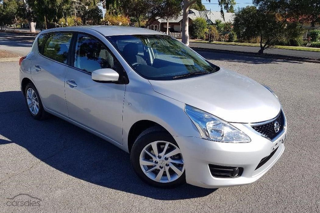 new car releases for 2015 in australiaNew  Used Nissan cars for sale in Australia  carsalescomau