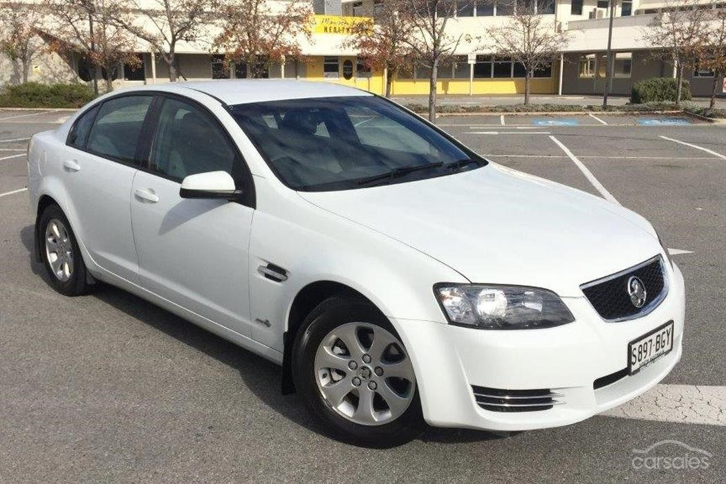 new car releases in australia 2014New  Used Holden cars for sale in Australia  carsalescomau