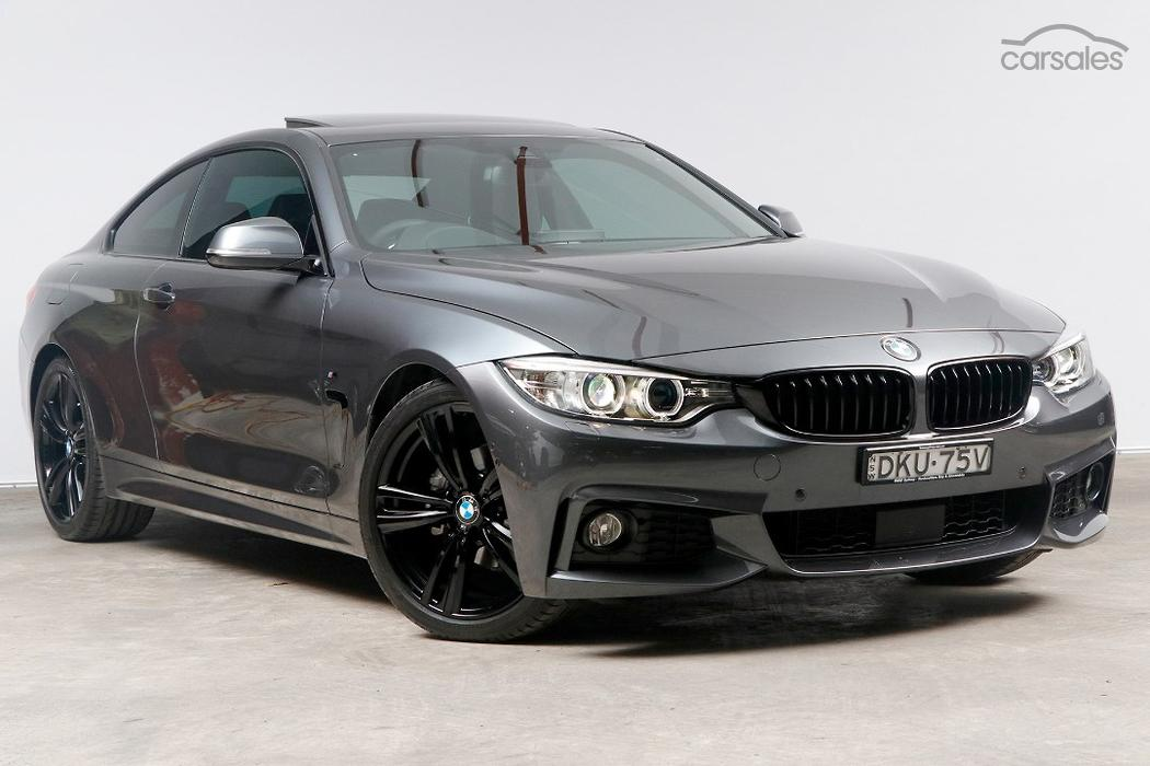 new car releases australiaNew  Used BMW cars for sale in Australia  carsalescomau