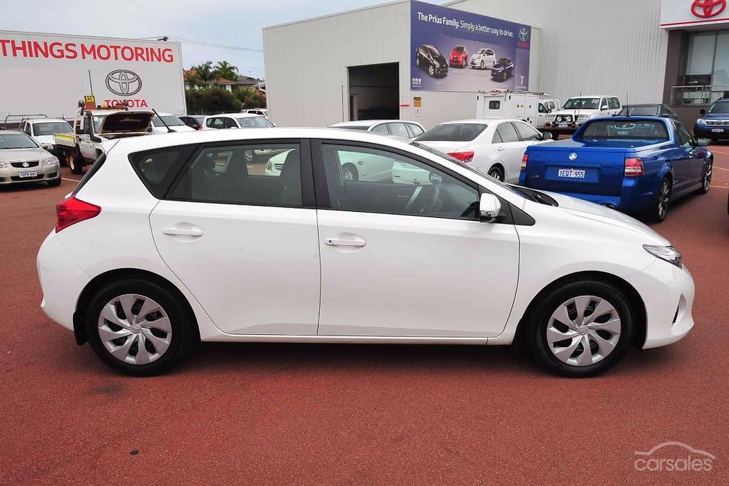 Used Jdm Cars For Sale Australia