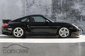new used porsche 911 cars for sale in australia. Black Bedroom Furniture Sets. Home Design Ideas