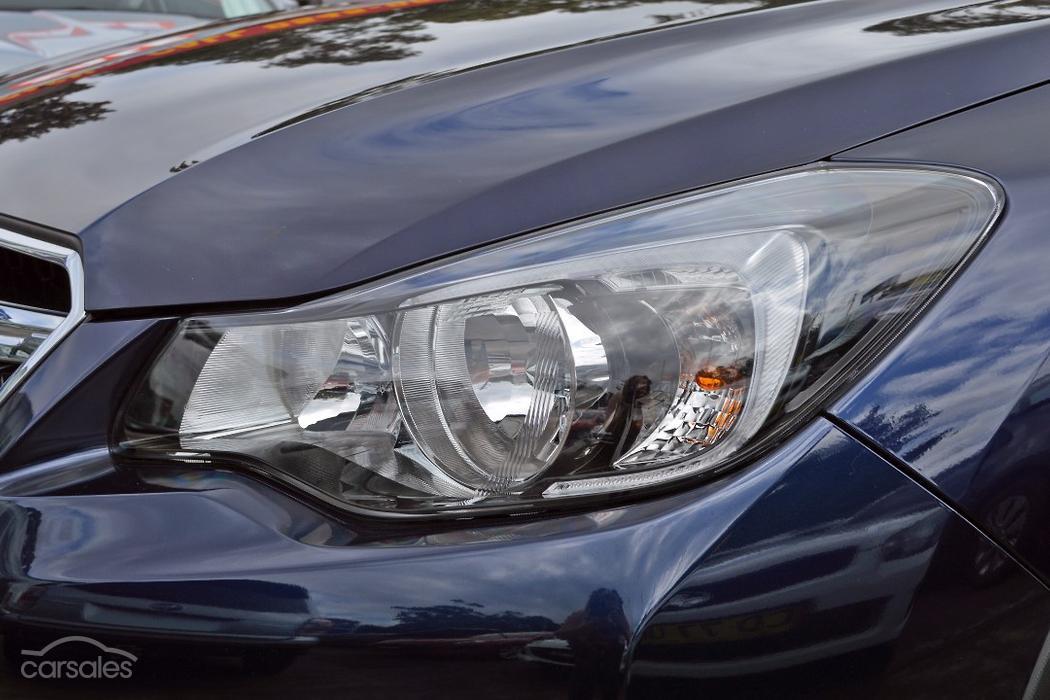 Car Dealerships In Ellicott City Md
