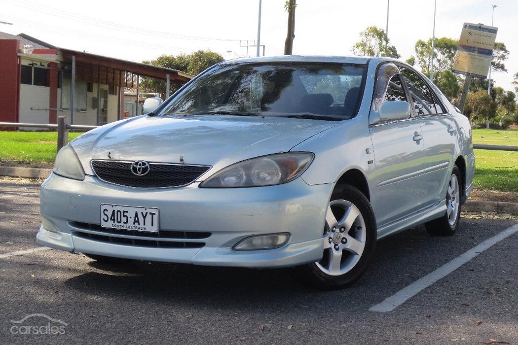 new used cars for sale in australia under 5 000. Black Bedroom Furniture Sets. Home Design Ideas