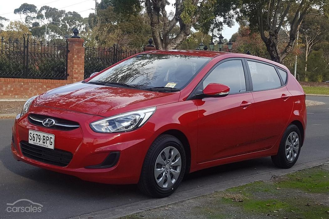 new car releases in australia 2015New  Used Hatch cars for sale in Australia  carsalescomau