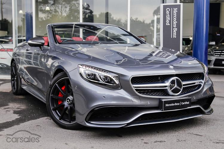We have 13 cars for sale for mercedes s class south australia, priced from $3, Find state of sa Mercedes S-Class listings at the best price.