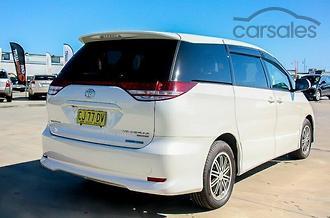 Ex Lease Car Sales Melbourne