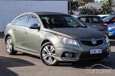 Classic Car Sales Perth Australia