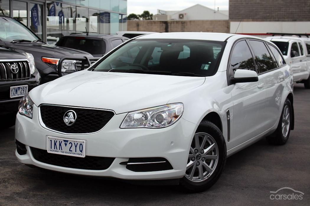 new car releases australia 2014New  Used Holden cars for sale in Australia  carsalescomau