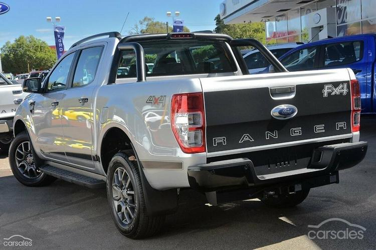Gold Coast Ford Dealer Sunshine Ford Southport Ford