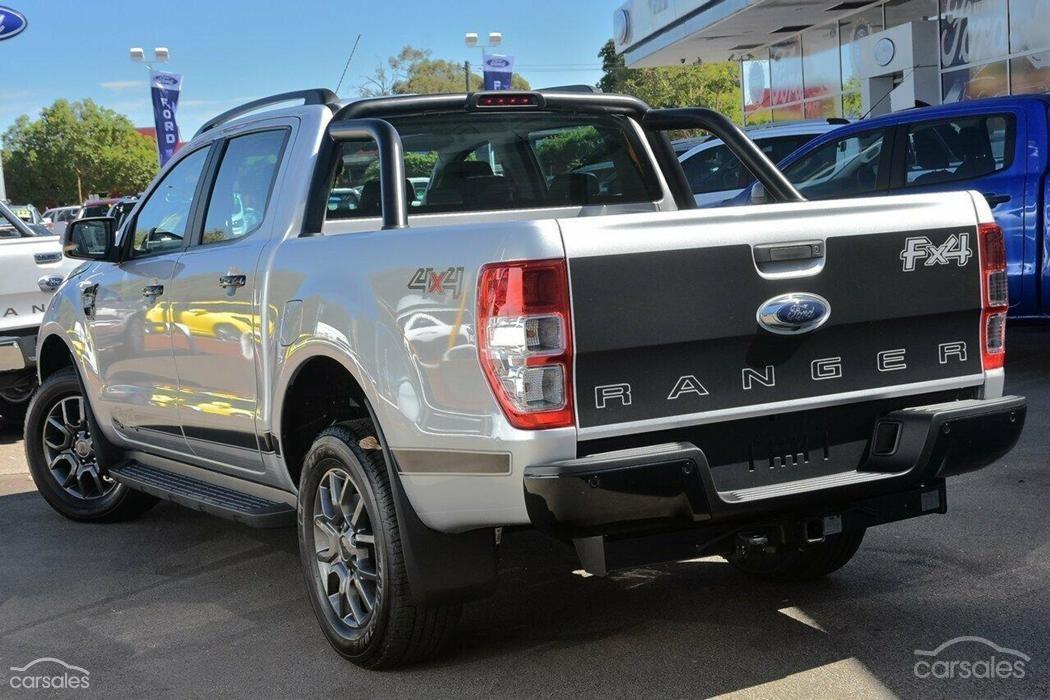 Car Dealers Southport Gold Coast